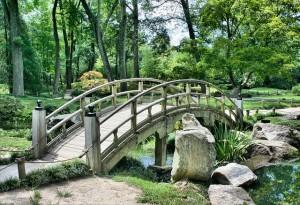 bridge-53769_640