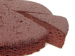 Part du gâteau