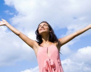 5 exercices d'estime de soi très efficaces