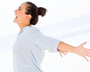 5 exercices d'estime de soi très efficaces -3 (1)